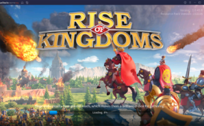 Popular Youtubers Talk About the New BlueStacks 5, and Here's What They Have to Say