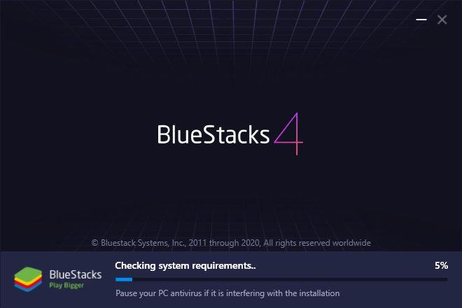 Atualização do BlueStacks 4.220 – Tempo de inicialização mais rápido do que nunca e muito mais