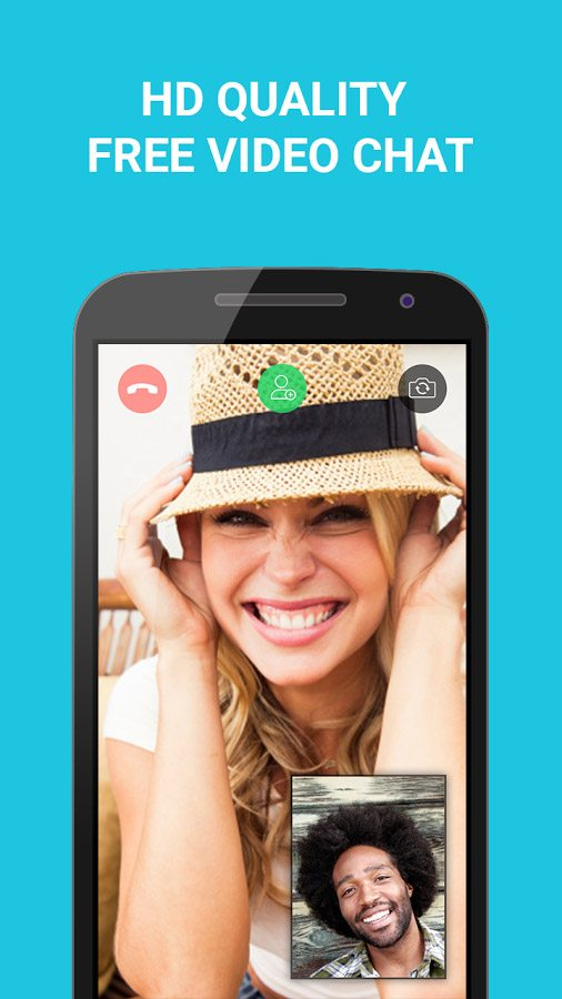 Booyah Group Video Chat for WhatsApp | Beanstalk Mums