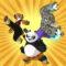Brawlhalla: Kung Fu Panda characters have arrived!