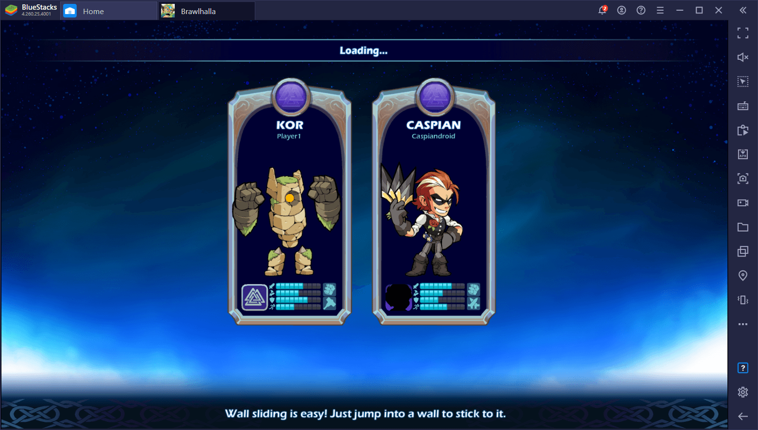 Brawlhalla Weapons Guide – An Overview of the Different Weapons and Their Matchups