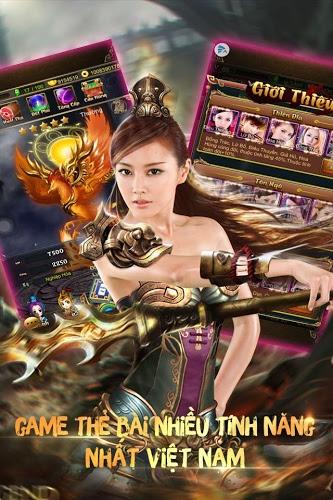 Chơi Tam Quốc 18+ on PC 9