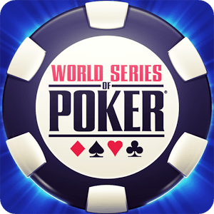 Play World Series of Poker on PC 1