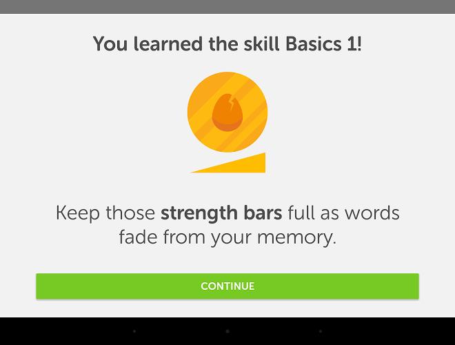 Play Duolingo: Learn Languages Free on PC 15