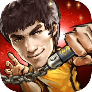 暢玩 功夫全明星-釋放你的真武魂 PC版 1