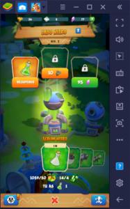 Les 5 meilleurs astuces pour Crash Bandicoot : On the Run pour démarrer du bon pied