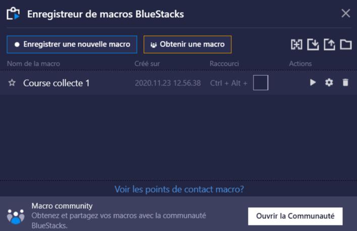 Comment profiter de BlueStacks pour s'améliorer dans Crash Bandicoot : On the Run