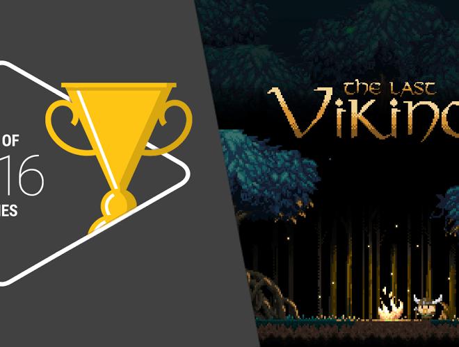 Играй The Last Vikings На ПК 3