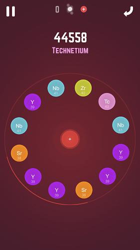Играй Atomas На ПК 4