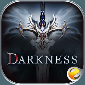 暢玩 暗黑起源 PC版 1
