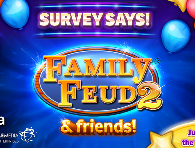 Play Family Feud on PC 23