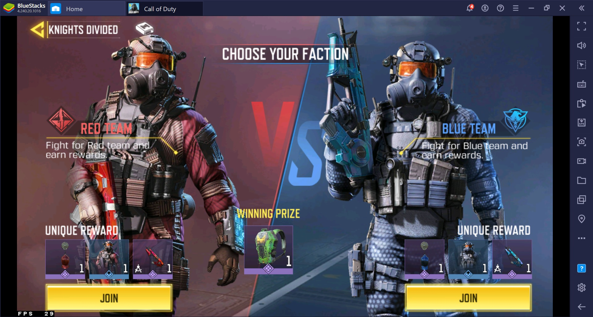 Call of Duty: Mobile Guide for the Senses, Learn How the Game is Played