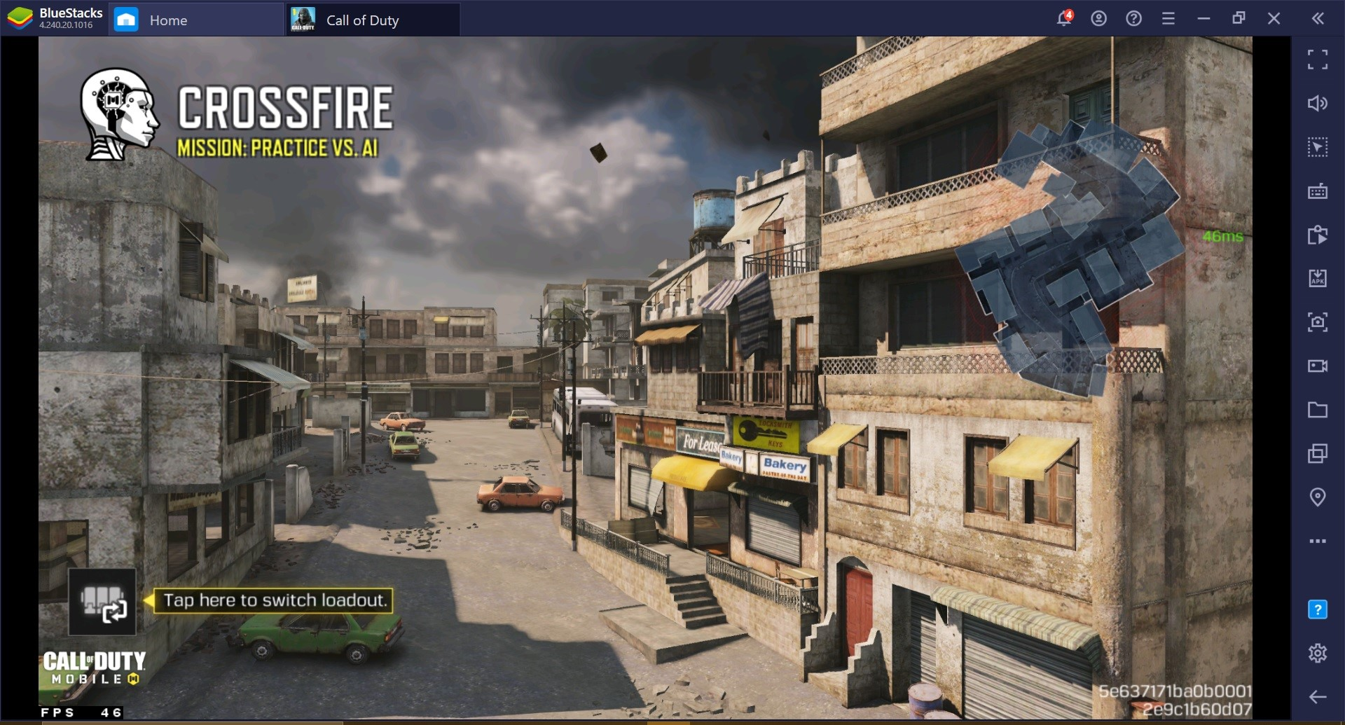 Call of Duty: Mobile Multiplayer Mode Matches Squad Formation Explained