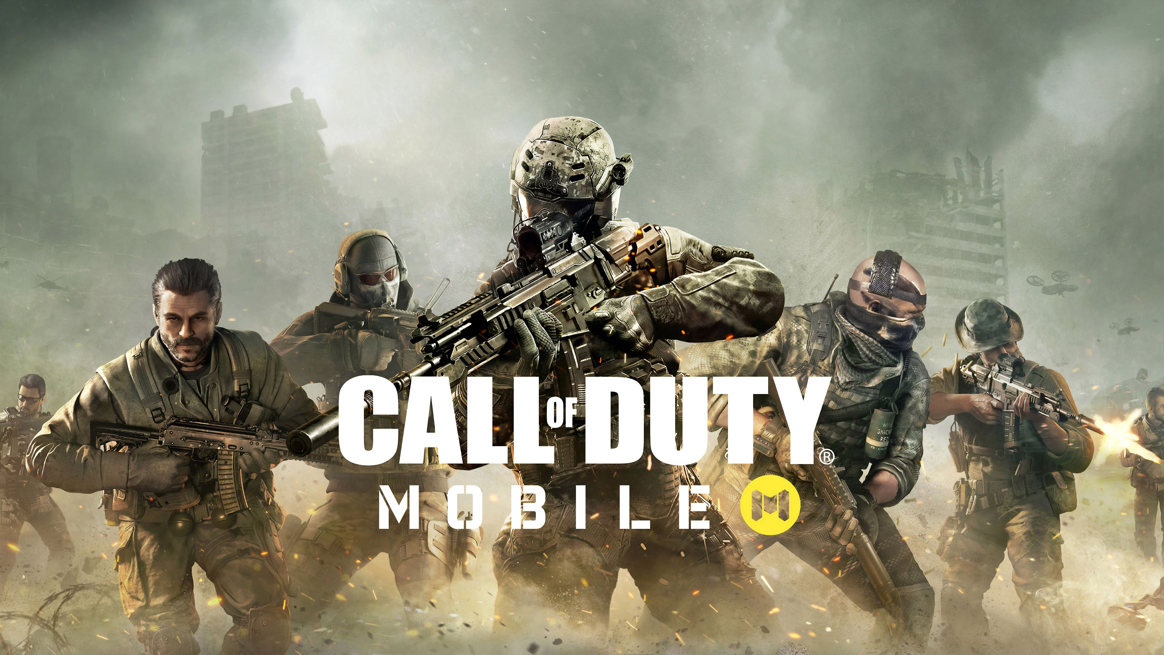 Call of Duty: Mobile latest update brings Tank Battle Mode, New Seasonal Challenges, and more