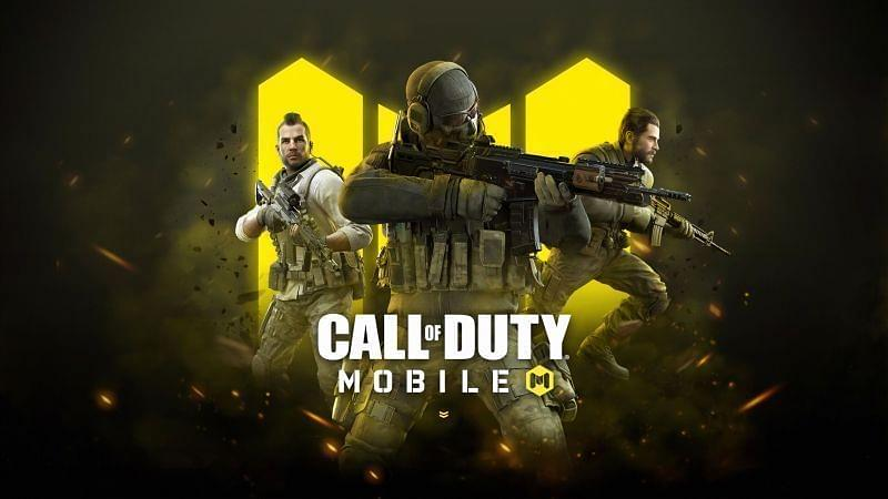 Season 13 of Call of Duty: Mobile has been delayed