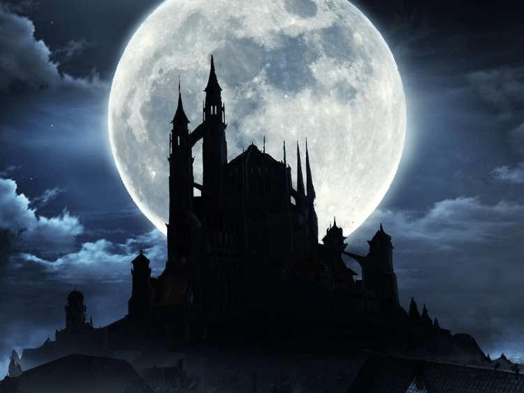 Clash Of Kings, Yıldönümü Genişleme Paketini Temmuz 2021'de Yayımlıyor