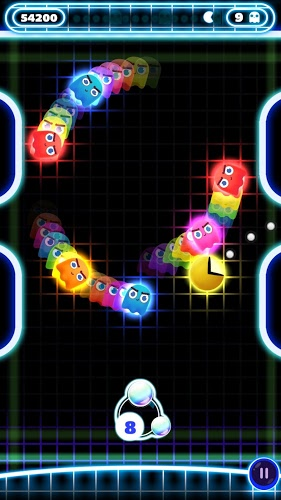 Play PAC-MAN Pop – Bubble Shooter on PC 13