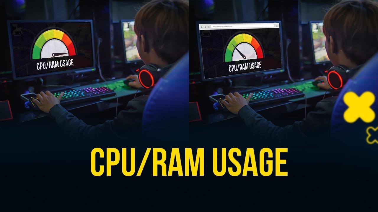 Comparaison Entre le Gaming en Local sur PC et le Gaming sur le Cloud avec BlueStacks X – Tout Ce Que Vous Devez Savoir