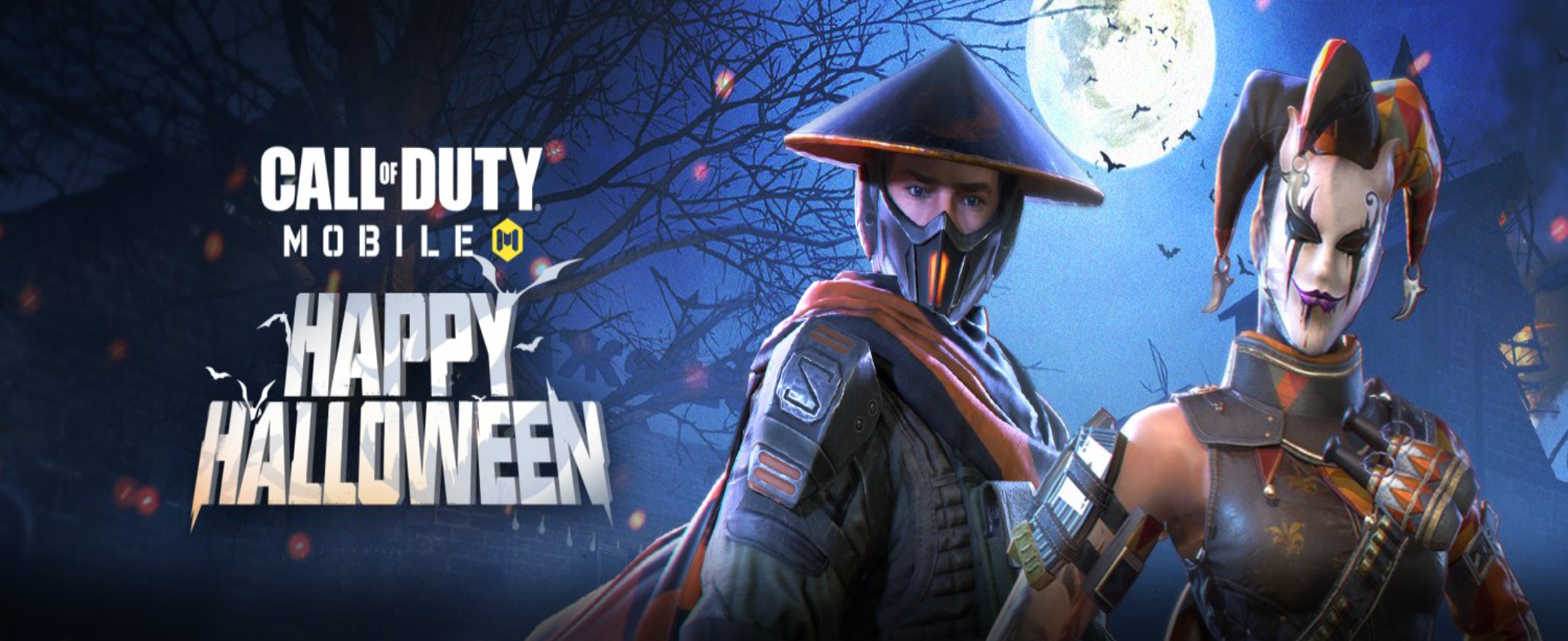 Call of Duty: Mobile – New Game Mode 'Undead Fog' Coming On October 30