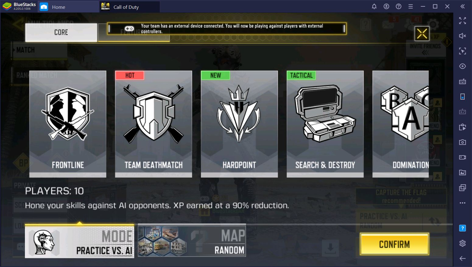 Call of Duty: Mobile on PC With BlueStacks - A Compilation of the Best Guides to Enhance Your Gameplay Experience