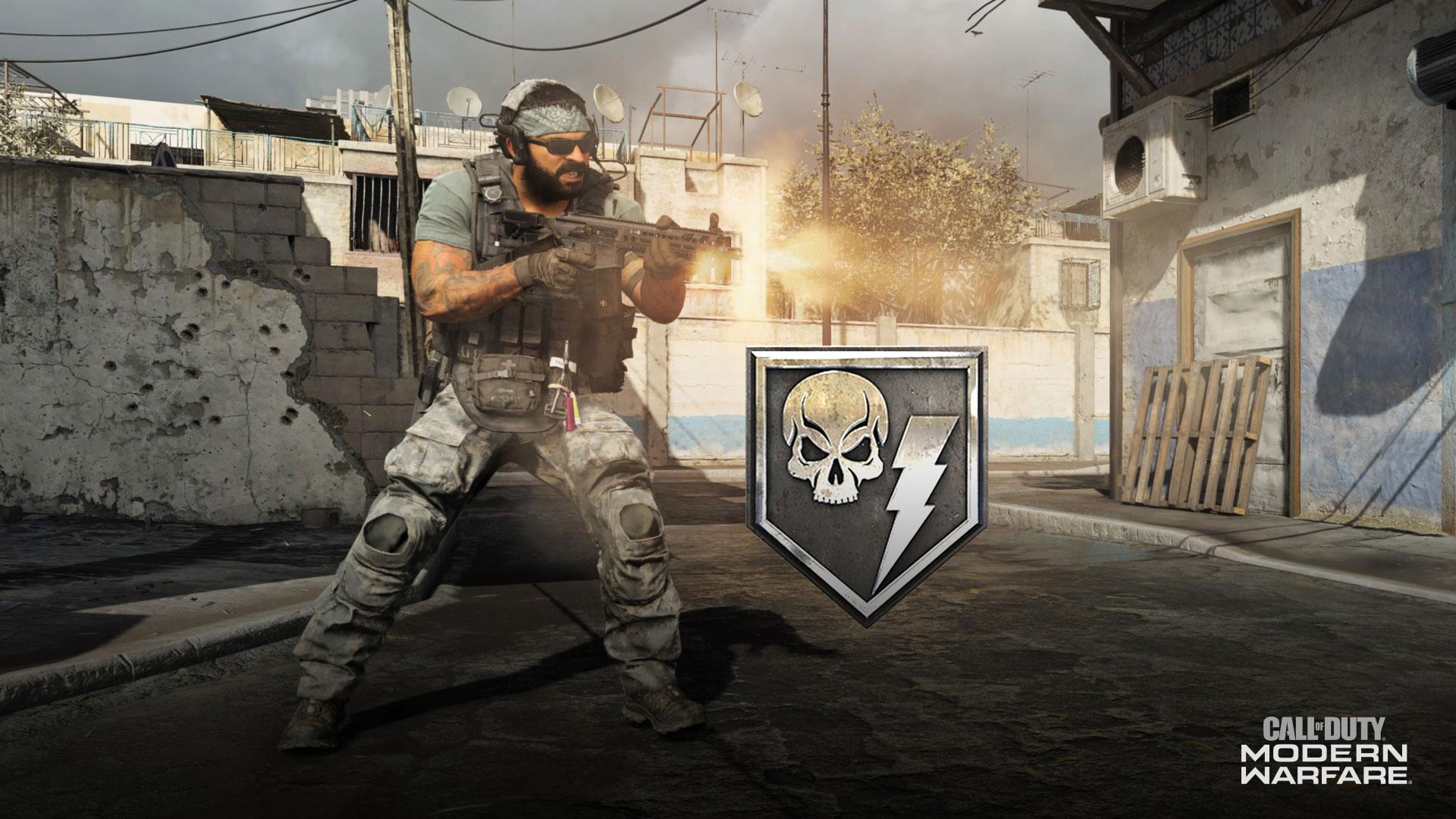 Detalles Sobre la Actualización Aniversario y Temporada 11 Para Call of Duty: Mobile