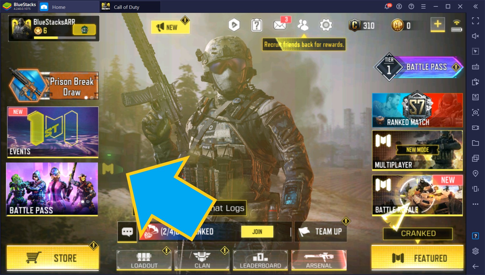 Call of Duty: Mobile Anniversary Leaks Reveal Upcoming Additions in Season 11