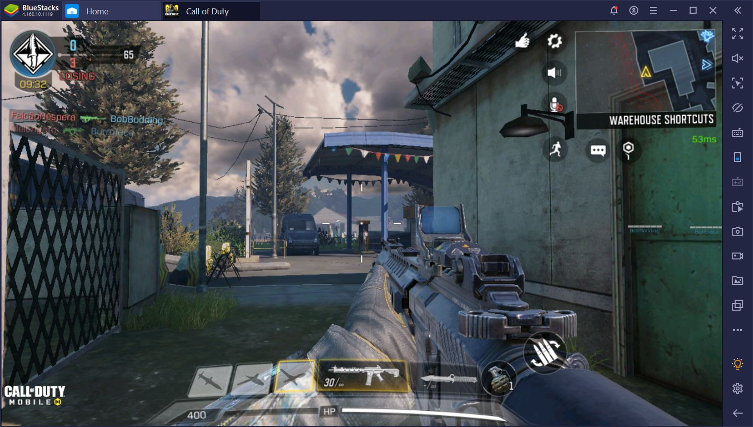 Call of Duty: Mobile on PC Season 3 Update – Here's What's New