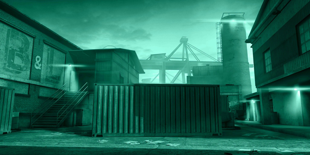 Call of Duty: Mobile: New 'Hackney Yard' Map with Night Mode Coming in Season 12