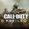 Call of Duty: Mobile Developers Break Silence on the Movement Nerf at last; Guess what? They were just bugs!