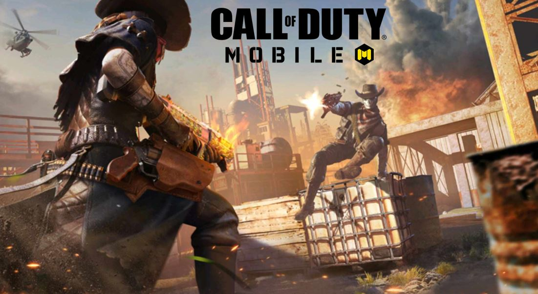 Call of Duty: Mobile Season 14 Release Date, Updates, New Features and More