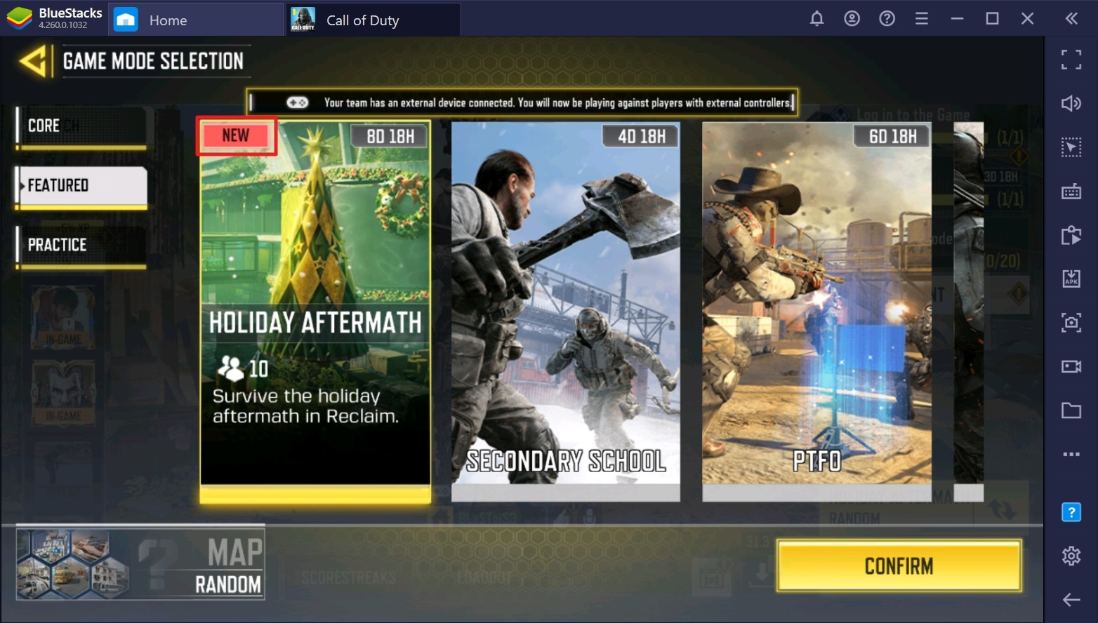 Call of Duty: Mobile – Season 1 'New Order' Has Arrived, Roadmap Unveiled