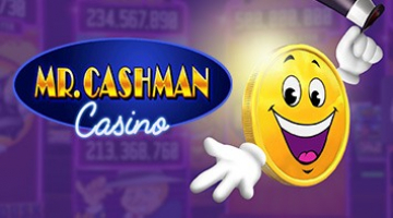 download free casino slot games for pc