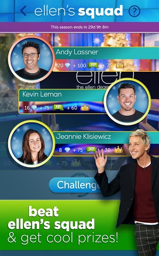 Play Dice with Ellen on PC 21