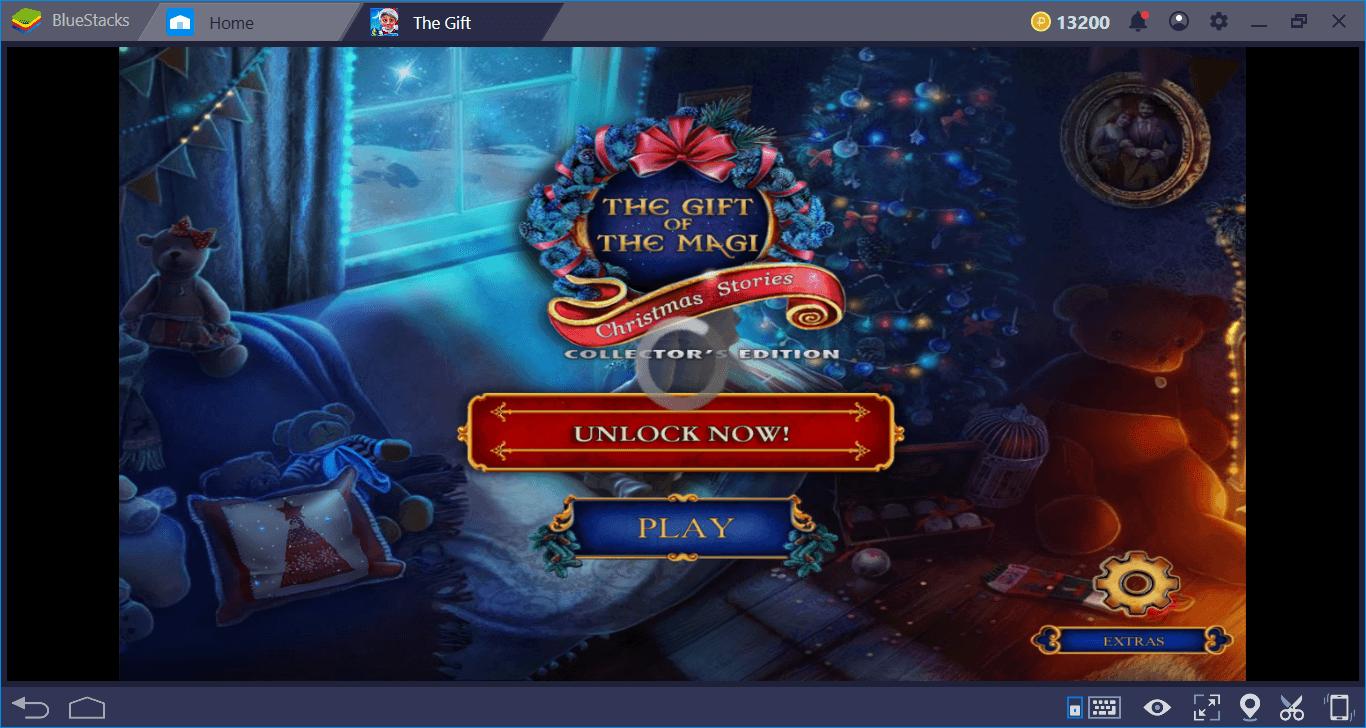 Yeni Yılı BlueStacks İle Kutlamak İçin En İyi 5 Oyun