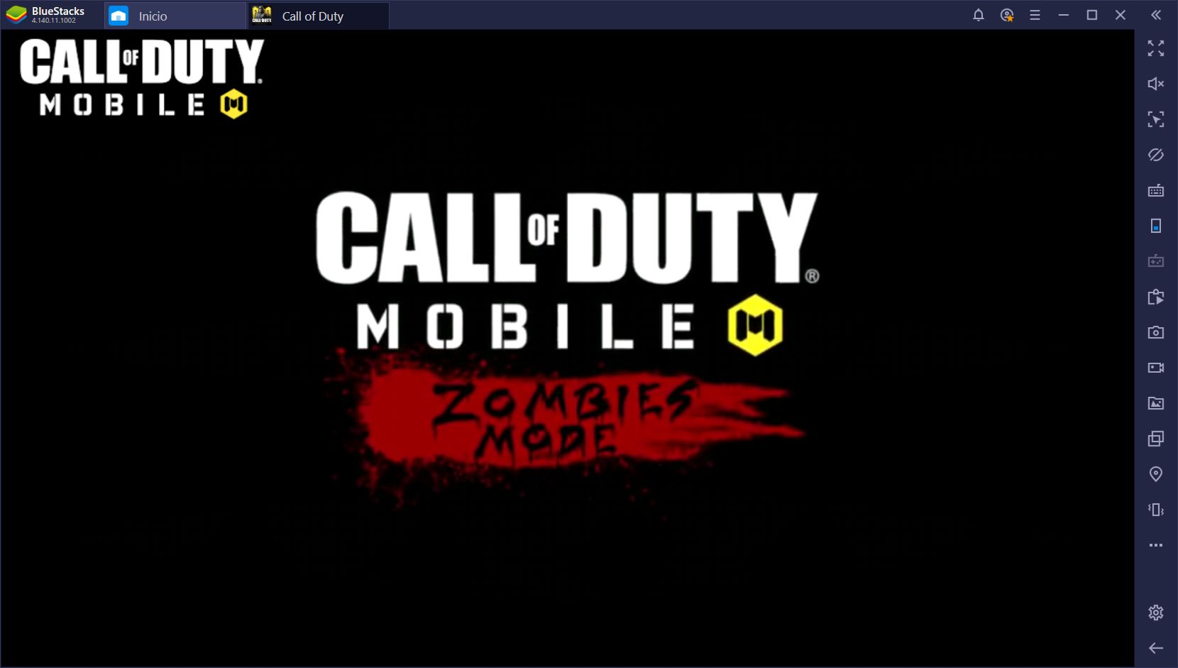 Call of Duty: Mobile on PC Patch 2.0 - Here's What's New