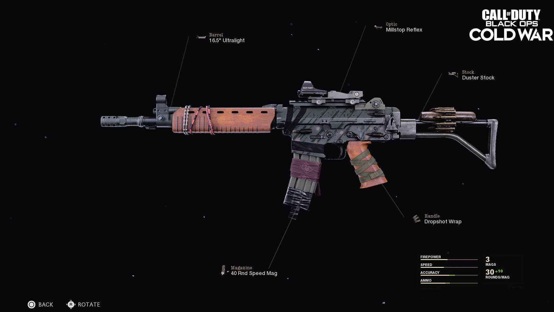Call of Duty Mobile veröffentlicht Teaser zu Staffel 3 in neuestem Community-Update