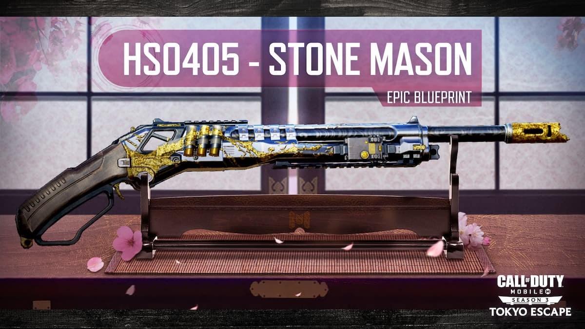 Call of Duty: Mobile Staffel 3 führt Nachtmodus 2.0, Radioactive Agent Redemption, und mehr ein