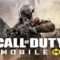 Call of Duty: Mobile – How to Unlock the GKS Kitsune Submachine Gun