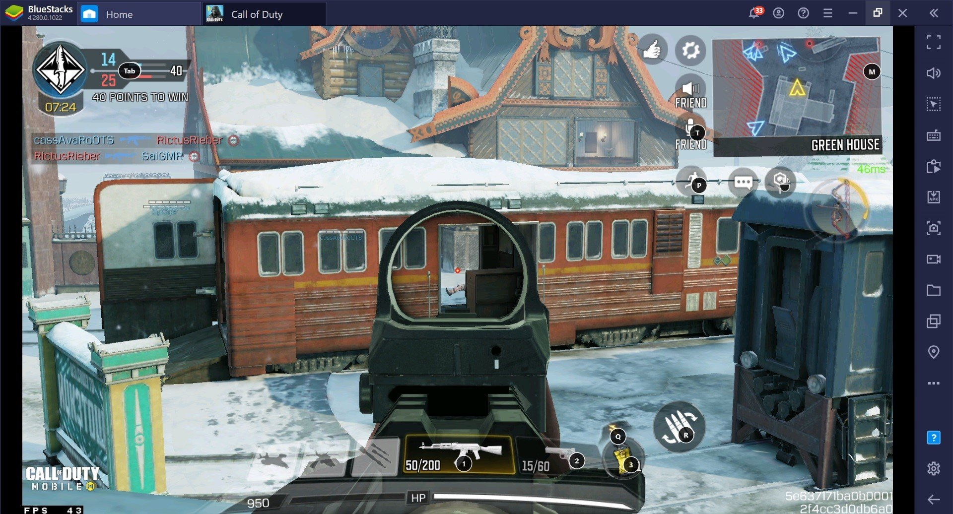 A Call of Duty: Mobile Guide to Help You Stop Making Mistakes Now
