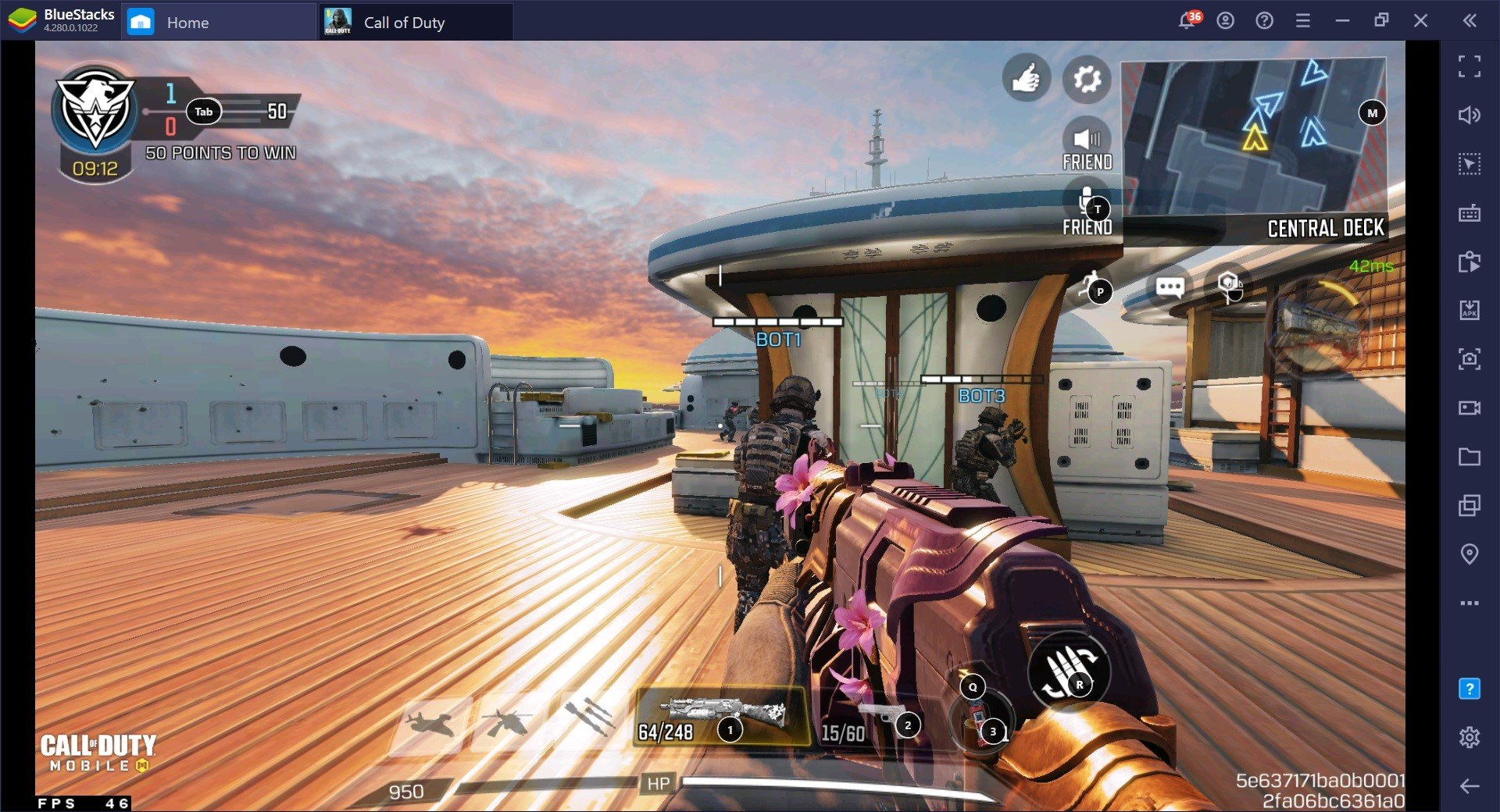 Call of Duty: Mobile Guide for MP Games – Get Your Tips from the Pro Play