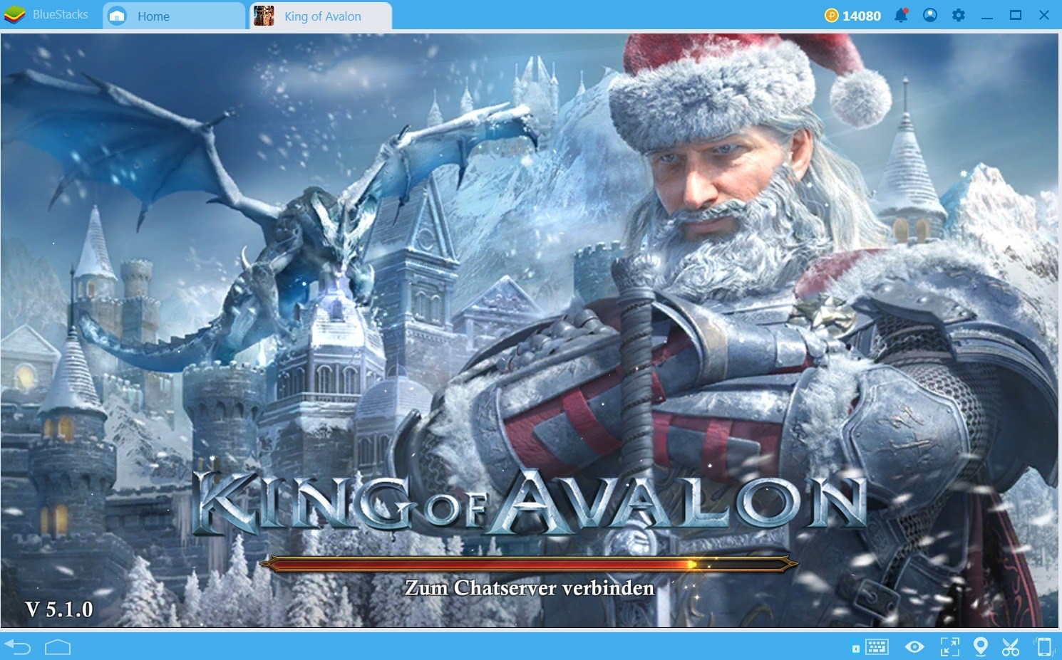 King of Avalon: Kampfguide