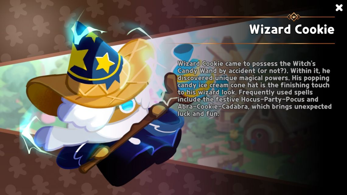 Cookie Run: Kingdom – Cookie Character Tier List (Updated March 2021)