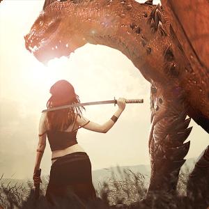 Play War Dragons on PC 1