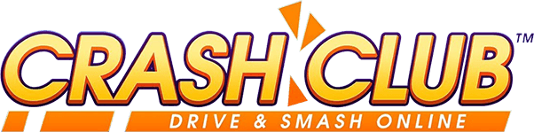 Play Crash Club: Drive & Smash City on PC