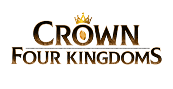 Play Crown Four Kingdoms on PC