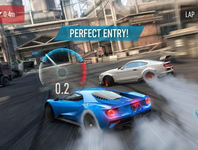 Play Race Kings on PC 20
