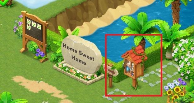 نصائح وحيل لعبة  Dragonscapes: Adventure لأصحاب المزارع الجدد (ومدربي التنين)