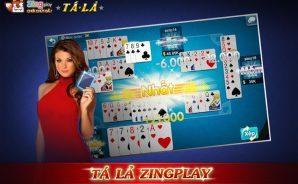 Zing Play Ta La