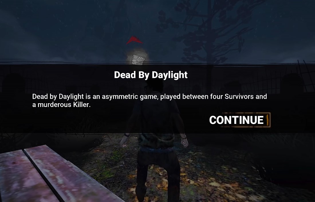Dead by Daylight Mobile – Guide to the Best Survivors in the Game