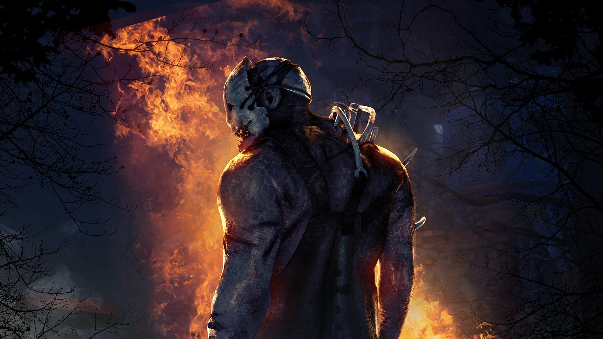 Dead by Daylight: How to Become a Ruthless Killer